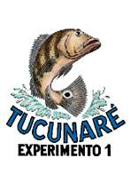 Tucunar consultoria em piscicultura for Manual de piscicultura tilapia